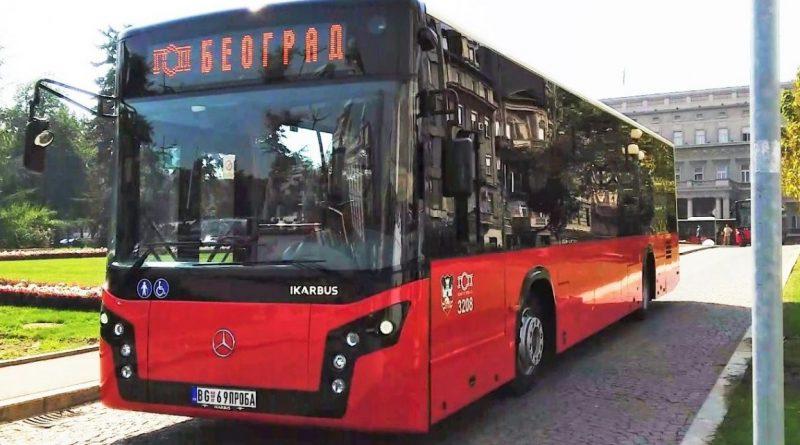 autobus-red-voznje-1210x642